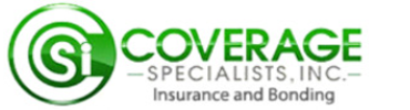 Visit http://www.coveragespecialists.com/