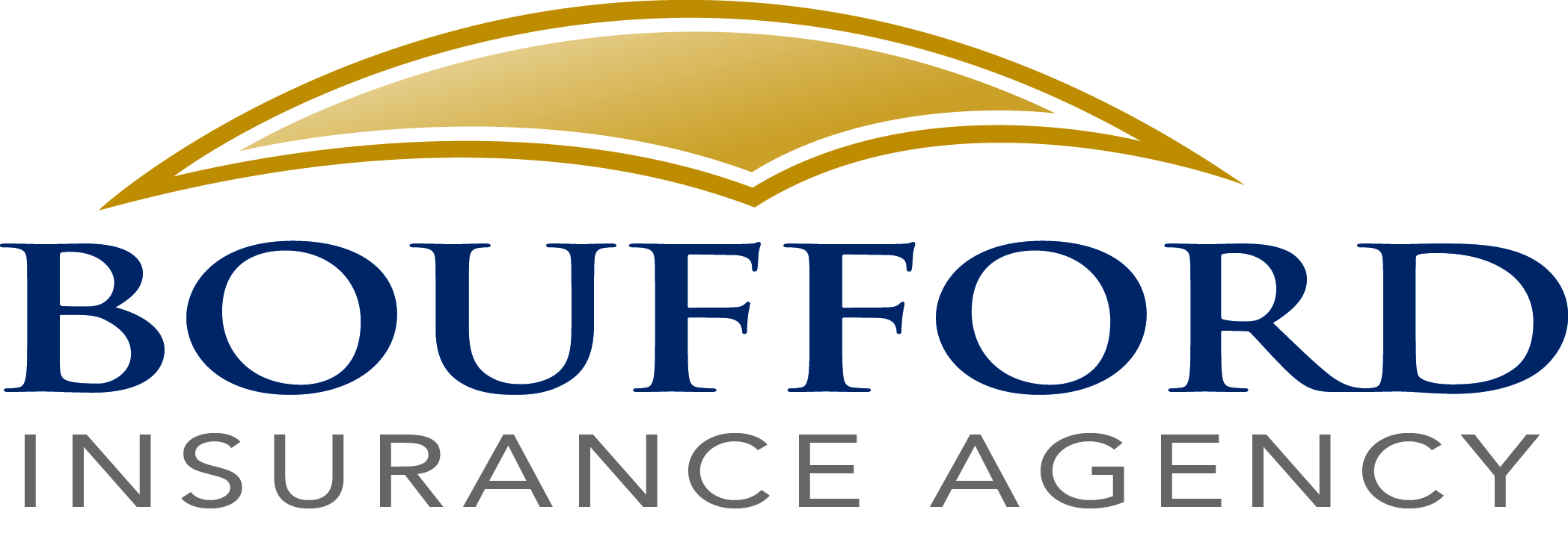 Boyd & Boufford Insurance Agency LLC