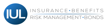 Insurance Underwriters, Ltd.