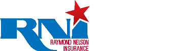 Raymond Nelson Insurance Agency, Inc.