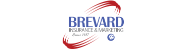 Brevard Ins. & Marketing, Inc.